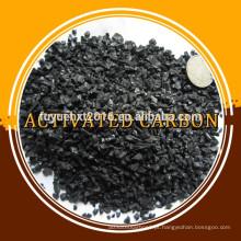 Carbono ativado a granel / Granulado de carbono ativado para tratamento de água