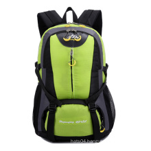 New Design Stone Pattern Backpack