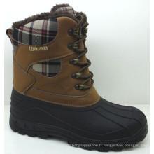 Bottes à neige / chaussures à induction en mode haute qualité (SNOW-190023)