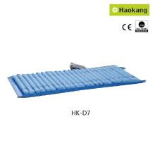 Matelas à coussinet d'air (HK-D7)