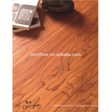 Mutil-layer engineered wood flooring made in china