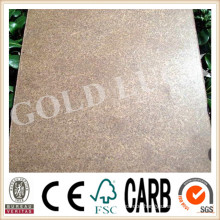 High Quality Hardboard Wall Panel