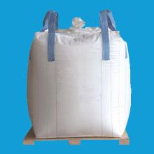 Saco grande dos PP Sacos enormes 500kg 600kg 1000kg