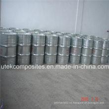TM199 Viscosidad adecuada Resina de poliéster isoftálico