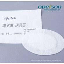 Adhesive Eye Pad mit Ce genehmigt