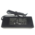19.5V6.15A 120W Laptop Adapter für HP ENVY