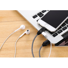 câble USB multi-fonction