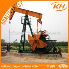 Bomba de óleo API 11E