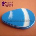 Esponja Azul Waterdrop
