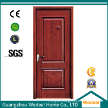 Customized Fiberglass Door (XM-075)