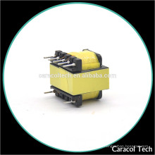 Transformador de 20kHZ-500kHZ 110v 5v EE10 para el transformador de Ac Dc