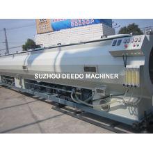 315mm-630mm Plastic Pipe Vacuum Calibration Cooling Tank