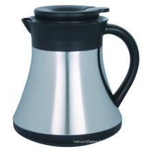 Painted Color Stainless Steel Vacuum Coffee Pot /Jug Svp-1000fp