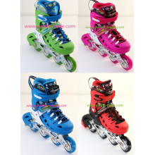 Professional Skate with En 13843 Certification (YV-239)