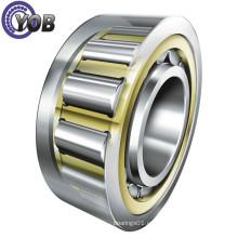 De alta calidad Nu232-E-M1 Rodamiento de rodillos cilíndricos