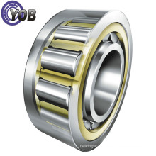 High Quality Nu232-E-M1 Cylindrical Roller Bearing