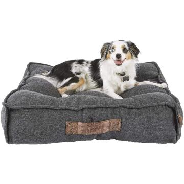 Comfity Deep Memory Foam Dog Bed