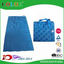 folding beach mat,foldable beach mat