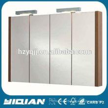 Big Size Modern Design Simple Style With Light Medicine Cabinet