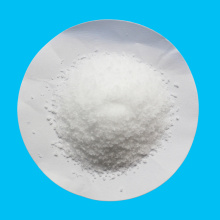 Фосфат натрия натрия MSP Натрий дигидрофосфат