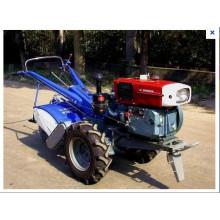 Tractor de Camino 12HP