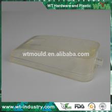 OEM custom mold Plastic Box Injection mould Molding part