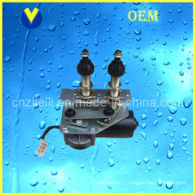 Wiper Motor for Marcopolo Bus
