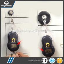 New Trade Assurance Push-Pin-Büromagneten