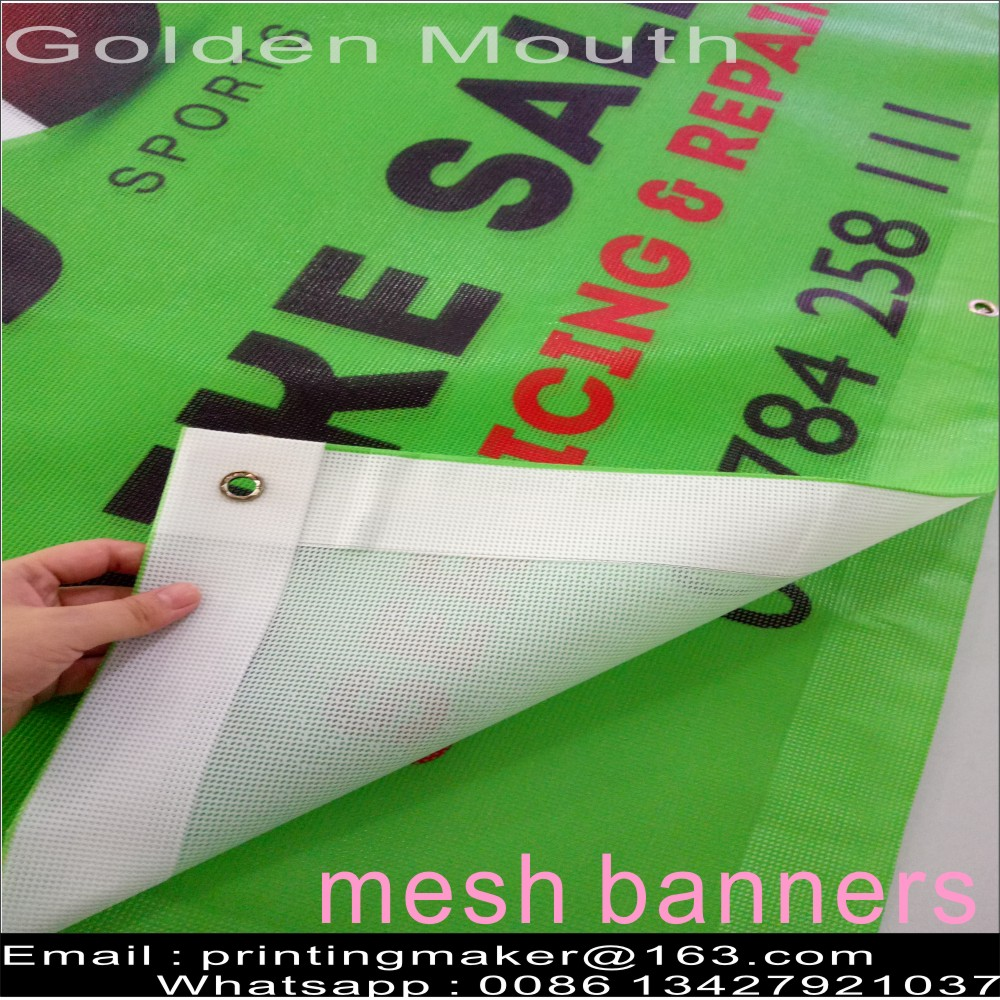 320g-mesh-banners