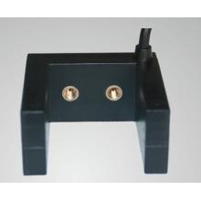 Elevator Photoelektrischer Nivellierschalter (EM-LPS81)