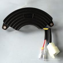 Automatischer Spannungsregler für Dieselgenerator, AVR 6kw