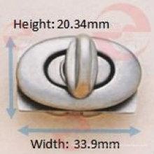 Ovale Wende-Verriegelung (R5-83A)