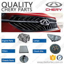 OE Quality CHERY AUTO Parts from wholesaler