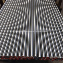 1045 ground and polished steel bar