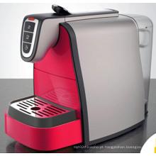 GS, Ce, EMC 19bar Máquina de Café Lavazza Point