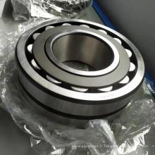 Roulement à rouleaux de pelle EC210BLC voe145586