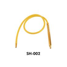 Shisha Silicon Hose Sh-002