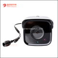 Cámaras CCTV de 1.3MP HD DH-IPC-HFW2125M-I1