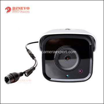 1,3 MP HD DH-IPC-HFW2125M-I1 CCTV-Kameras