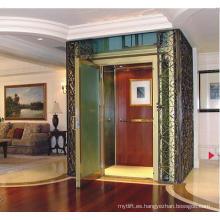 Aksen Home Ascensor Ascensor Villa Mrl H-J015