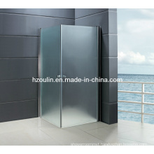 Shower Room Without Tray (SE-209)