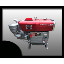 lowest price small water cooled diesel engine