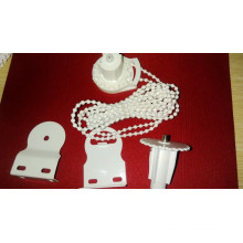 wholesale roller blind 25mm/28mm/38mm components brackets and cluch