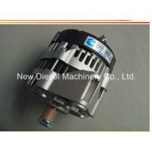 M11 Diesel Engine Alternator 4936879 Truck Charger 24V Alternator Generator Engine Parts for Sale Low Price