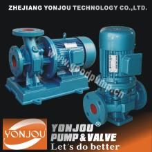 Precio barato de la serie de agua sumergible P3HP sumergible Waump, Ter bomba, enfriador de agua bomba sumergible