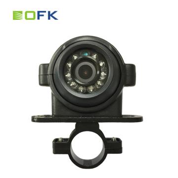 Камера видеонаблюдения заднего вида для автомобилей WDR