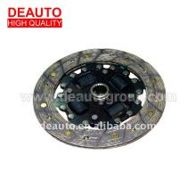 Vários Discos de embreagem de uso durável promocional Auto 22200-PM7-J02
