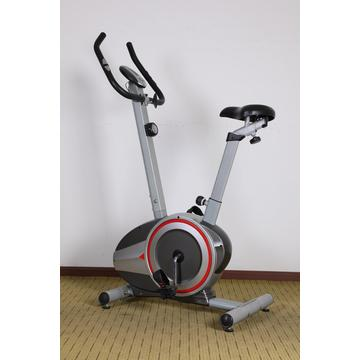 Home Use Upright Magnetic Bike