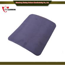 MKST-318C NIJ KEVLAR 2.7kg Keramik BulletProof Platte