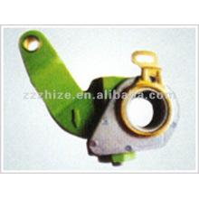Venta caliente Corea del brazo de ajuste / piezas de repuesto del autobús